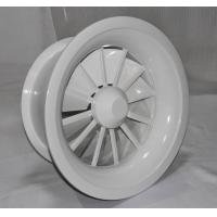 Buy cheap Round swirl diffuser from Wholesalers