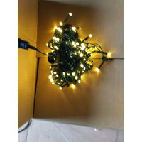Quality christmas decoration lights for sale