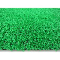 Quality Outdoor Covering Artificial Grass Carpet Multi-purpose PP Yarn for sale