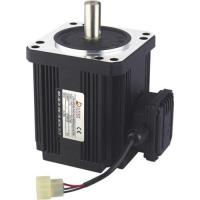 Quality DC Synchronous Motor with CE for sale