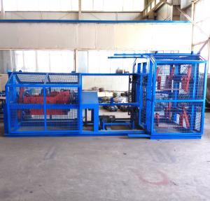 plastic/pp/ pe  monofilament /danline/ raffia/ split film  twisted 3 / 4 strands rope making machine in china