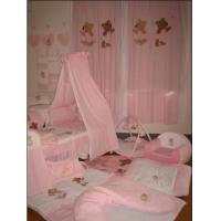 Quality Baby Bedding Sets for sale