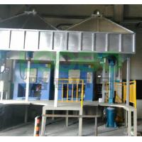 Quality Dust and  Fume Extraction System with pulse jet cleaning system, catridge filter dust collector for sale