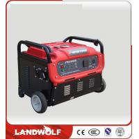 Diesel Driven Generator Diesel Engine Driven Welder For Generators