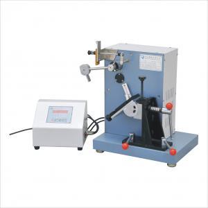China GW-039 Heel fatigue tester on sale