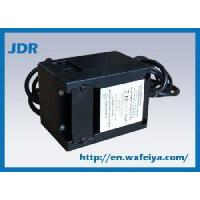 Quality 24V Actuator Equipments Controller Box (FYK 014) for sale