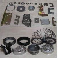 Quality hot sale metal stamping part precision stamping part bending part for sale