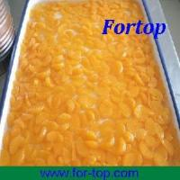 Buy Canned Orange in Syrup at wholesale prices