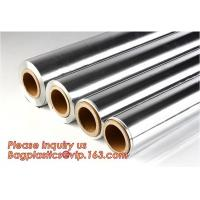 Buy 8011 kitchen bbq aluminium foil jumbo roll price,8011 Household Aluminium Foil Jumbo Rolls,foil material jumbo roll for at wholesale prices