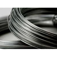 Quality W-Re Wire MOCVD Heating Filaments Tungsten Rhenium Alloy Customized Size for sale