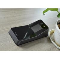 Quality Rea - time Data Sync Face Recognition Time Attendance , facial recognizer Keep Images for sale