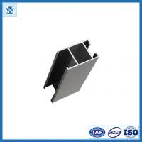 Buy cheap Different Shapes Aluminum Extrusion Profile from wholesalers