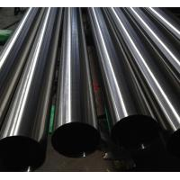 ... Buy ss 304 316 mirror polish seamless stainless steel pipe manufacturing stainless steel pipe sizes at ... & ss 304 316 mirror polish seamless stainless steel pipe manufacturing ...