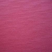 China 100% Cotton, Slubbed Fabric, Plain Weave, Ideal for Wear and More on sale
