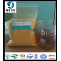Quality Poly Aluminium Chloride, for waste water treatment, PAC for sale