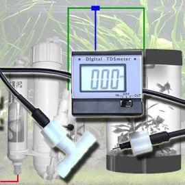 Buy KL-RO22 Dual TDS Meter at wholesale prices