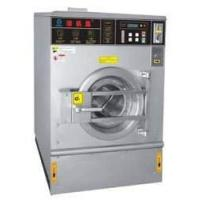 Quality Coin/Token/Card Operating Commercial Washer Extractor for sale