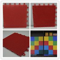 Plastic ground cover mats quality plastic ground cover for 10x10 floor mat