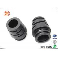 Quality Customized Automotive Bushings Good Rebound Resistance TS16949 for sale
