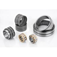 China INA NATA 5906 Combined Needle Roller Bearing , double row f1 bearing on sale