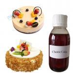 Quality Concentrate Liquid Fruit/Tobacco Fragrance/Flavor for E-Cig Liquid/Vape Juice for sale