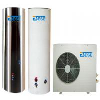 Quality RWC Series Air To Water Heat Pump for sale