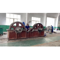 China 0.1kw Flange Planetary Gear Reducer Gearbox For Manufacturing Plant on sale
