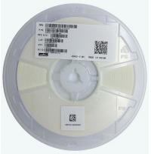 Quality MLCC Multilayer Ceramic Chip Capacitors GRM31CC81E226ME11 22uF 25V X6S 20% Pad SMD 1206 for sale