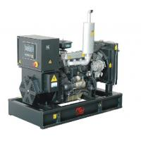 Buy 8KW/10KVA Leroy Somer Open Diesel Generator With Yangdong Engine at wholesale prices