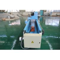 Buy 1500mm,2200mm,3100mm automatic knife grinding machine / knife grinder at wholesale prices