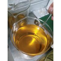 China Injectable Boldenone Steroid Slight Yellow Oily Liquid Anti-Cancer EQ Boldenone Undecylenate Equipoise on sale