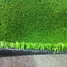 Quality Badminton grass carpet for sale