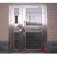Patio door screens quality patio door screens for sale for Patio screen doors for sale