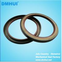 Quality IVECO gearbox oil seal,gearbox parts seal for ZF 120-140-12 for sale