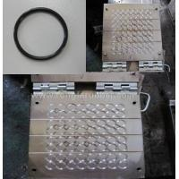 Quality Toolings for rubber and plastic part for sale