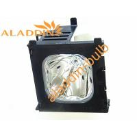 Quality replacement HITACHI Projector Lamp for sale