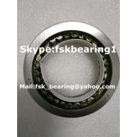 China F-27991.3 Roland Spare Parts Bearing Needle Roller Bearing 17mm × 38mm × 55mm on sale