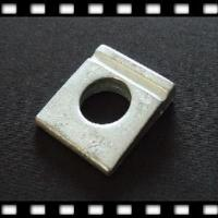 Quality Square Taper Washers (DIN435) for sale
