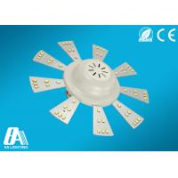 Buy cheap 12W Ceiling SMD LED PCB from wholesalers