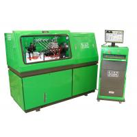 Quality CRSS-A common rail system test bench for sale