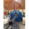 High Efficiency Longitudinal Seam Welding Machine Diameter 500mm for sale
