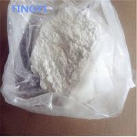 Quality Oxcarbazepine Pharmaceutical Raw Materials , CAS 28721-07-5  Antiepileptic Medications for sale