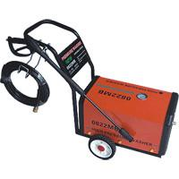 Quality High pressure washer for sale