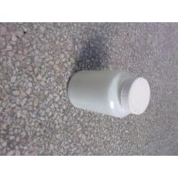 Quality KY-302B silicone surfactant Colorless Liquid Silicone Coupling Agent CAS 2530-83-8 for sale