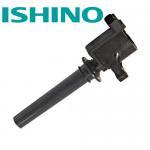 Quality Ford Mazda Mercury Escape Ignition Coil Replacement 1L8Z-12029AA 2W2Z-12029-AC 1L8Z-12029AA XS2U-12A388 for sale