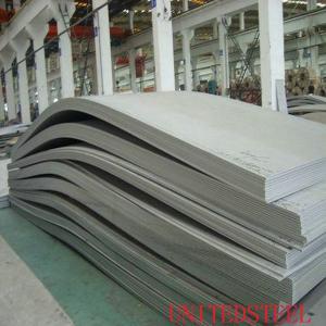 Buy cheap Sell SA240 TP304L,SA240 304L,SA240 SS304L Stainless steel bevel from Wholesalers