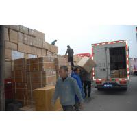 Quality The import and export of pet food/ packaging/customs clearance/ and commodity for sale