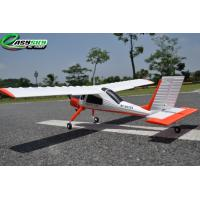 New 2 4Ghz 5Ch PZL 104 Wilga 2000 RC Model Airplanes with