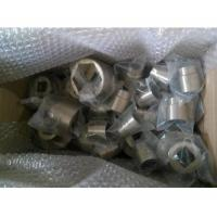 "Buy Hebei SIKAI non-sparking Socket 1/2"" 22mm Aluminum alloy safety tools at wholesale prices"