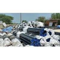 Quality Electric Resistance Welded Tube E355 Cold Rolling 355-450Mpa Yield Strength for sale